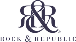 Rock & Republic logo