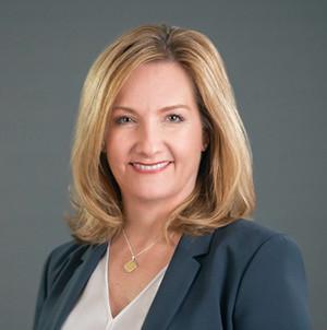 Dr. Nerissa Kreher, MD