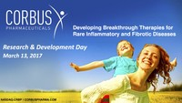 Research & Development Day