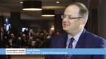 Biotech Showcase™ 2016: Corbus sees 2016 as pivotal year
