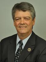Jerry D. Golemon