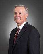 Steven M. Morris