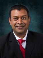 Akash J. Patel