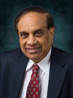 H.D. Patel