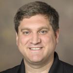 Dr. Michael A. Grandner