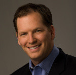 Dr. Michael Breus