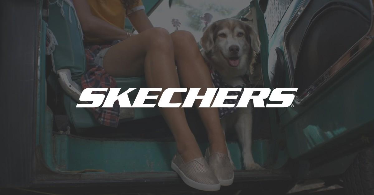 skechers phone number