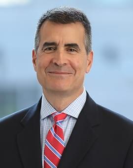 Jim Maneri