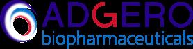 Adgero Biopharmaceuticals Holdings, Inc.
