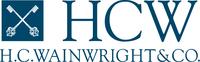H. C. Wainwright & Co.