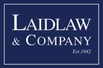 Laidlaw & Company (UK) Ltd.