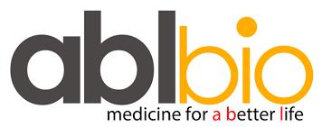 ABL Bio