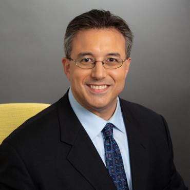 Scott Eckstein