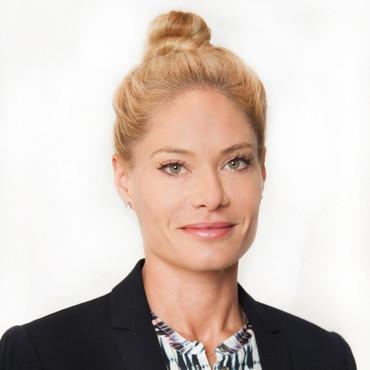Annie Graf