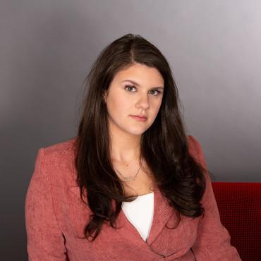 Shana Marino