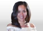 Kathy Tan Mayor