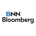BNN Bloomberg - Charles Taerk, president and CEO at Faircourt Asset Management, discusses MediPharm Labs