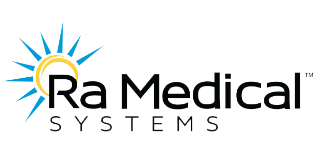 RA Medical Systems
