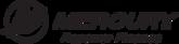 Visit Mercury Repower Finance Program's website