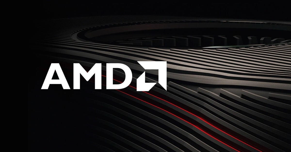 Investor Relations Advanced Micro Devices Inc Amd