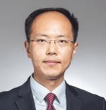 Lei Xiao, Ph.D.