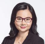 Zhao Wu, Ph. D.