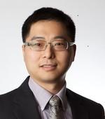 Le Tian, Ph.D.