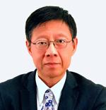 Xiaobin Victor Lu, Ph.D.