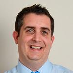 Brendan O'Malley, J.D., Ph.D.