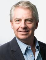 Leonard Kruimer, MBA, CPA