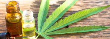 Medical Marijuana Dispensary las Vegas and Cannabis Vape Pen