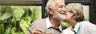 Las Vegas Weed Shops that offers Discount for Seniors