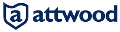 Visit Attwood's Site