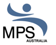 Australian MPS Society