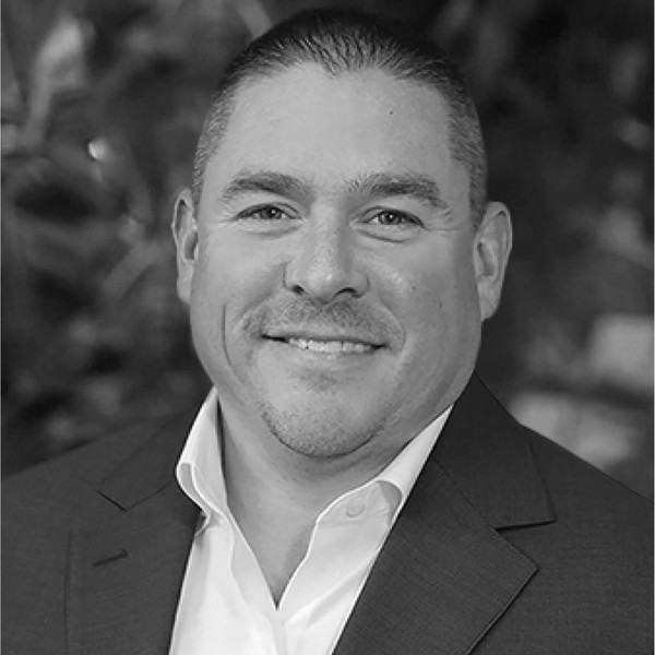 Michael Prinn - Chief Financial Officer