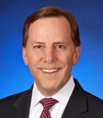Michael R. Odell
