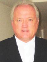 Daniel R. Thompson