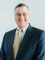 Anthony J. Nocchiero