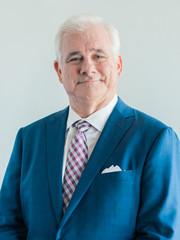 Matthew R. Bob