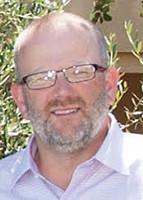 Toby K. Purse
