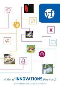 2006 Annual Report