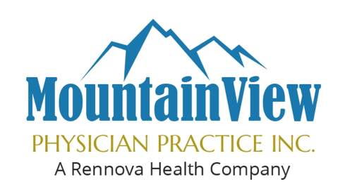 Rennova Health Inc  (RNVA) Stock Message Board