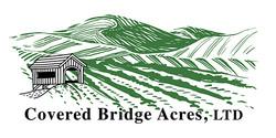 Covered Bridge Acres, LTD