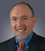 Mark Osowick