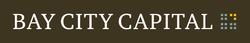 Bay City Capital