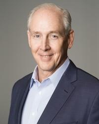 Joseph W. Rafferty