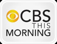 Warren Buffett on CBS This Morning