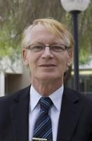 Peter Van Der Made