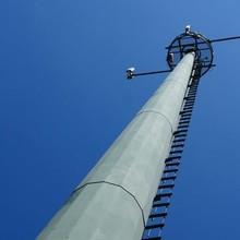 View RF Wireless Technology