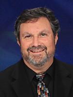 Steven I. Aronin, MD